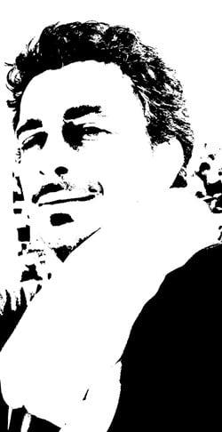 Stefano Gradassi