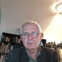 Michael Kotrba