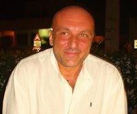 Maurizio Annoscia