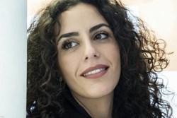 Francesca Mazzocchi