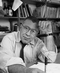 Roberto Liorni
