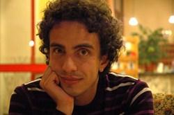 Stefano D'Ermenegildo