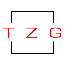 TZGroup design studio
