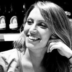 Claudia Benzi