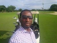 Kareem Awojodu-Junaid