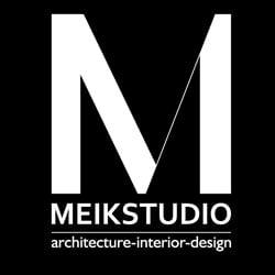 Meikstudio Architecture-interior-Design