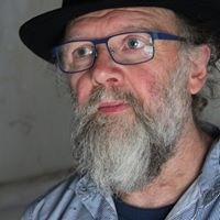 Jan Duytschaever