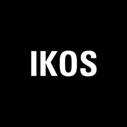 Ikos's Logo