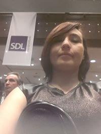 Consulente Sdl res