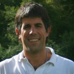 Rodolfo Gabioud