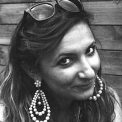 Maria Grazia Iannelli