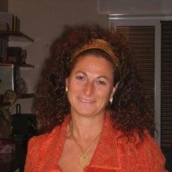 Roberta Apicella