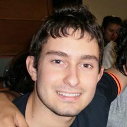 Andrea Giovagnoli