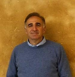 Morris Carlos Sapiro