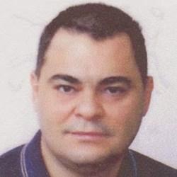 Paolo Delledonne