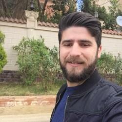 Osman Bakr
