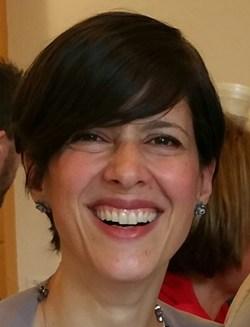 Laura Conticelli