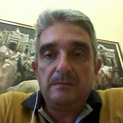 Nicola D'Alessandro