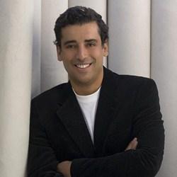Héctor Ruiz-Velázquez