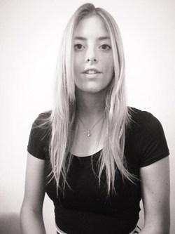 Annalisa Dida
