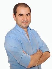 Mark Akkerman