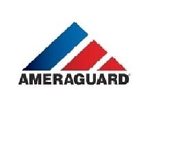 Amera Guard