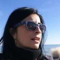 Carmela Caffio
