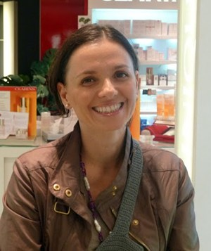 Rosalba Antonella Machì
