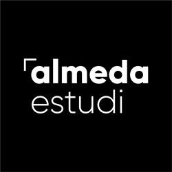 Almeda Estudi