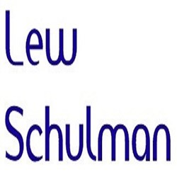 Lew Schulman iBUILD