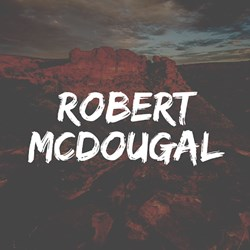 Robert McDougal