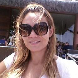 Marina Fernanda Sousa