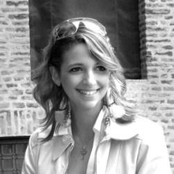 Lucia Frascerra