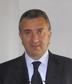MICHELE CHIRILLO
