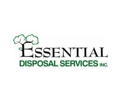 Essential  Disposal
