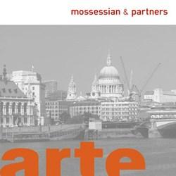 Mossessian & Partners