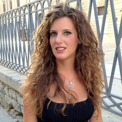 Martina Cancemi