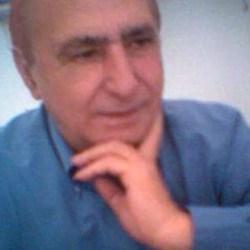 Rocco Virgiglio