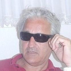 MARIO Pirez