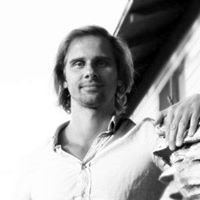 Ivan Cremer