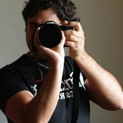 Karim Alessio Solouki Chcihvan