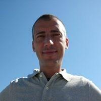 David Pellegrini