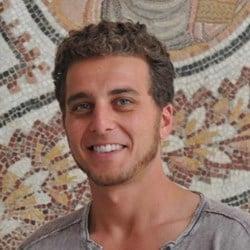 Adam Pollicino