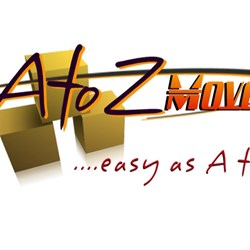 A To Z Movers And Storage