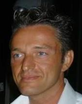 Valeriano Ghiotto
