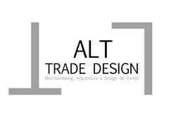 ALT TRADE DESIGN - Ana Luiza Campos