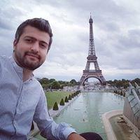 Mohamad Tashish