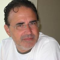 Alberto Valentino