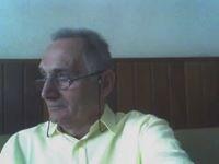 Gualberto Faravelli