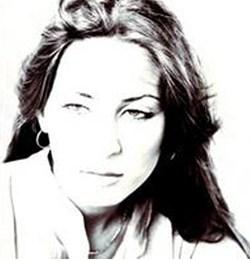 PATRIZIA D'AURIA